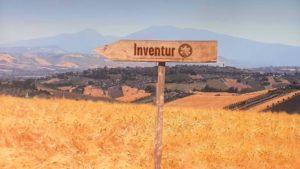 Inventur