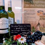 Käse Wein Aktion Naturhaus Nördlingen