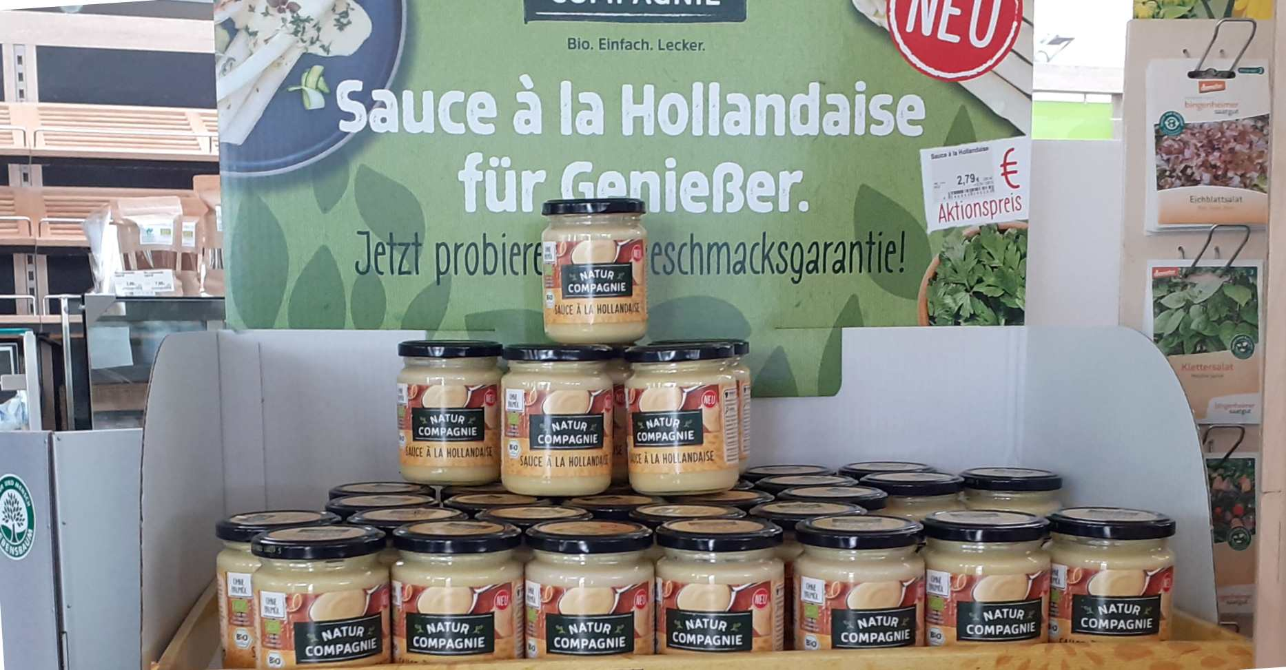 Sauce-Hollandaise-Glas-Naturhaus-Nördlingen-bio