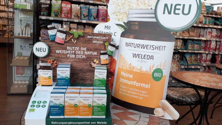 Weleda_Nahrungsergänzung_Naturhaus_bio_Nördlingen